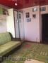 Продам 2-х комнатную или меняю на 2-х комнатную квартиру в Кишинёве!!!