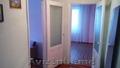 Продаю 2-х комнатную квартиру в центре города Флорешть