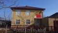 Продается  двухэтажный дом 200 кв м